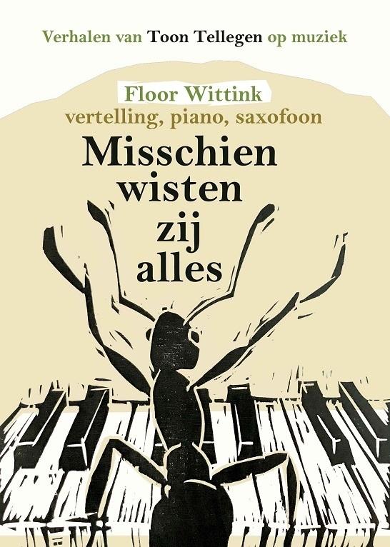 Floor wittink 10